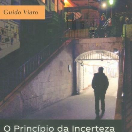 Principio_Incerteza