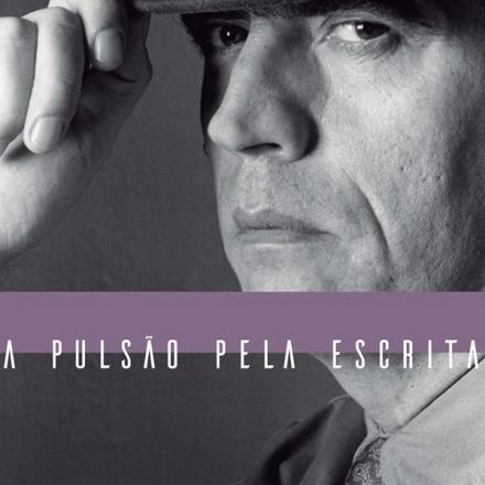 Pulsão_pela_escrita_Luiz_Manfredini