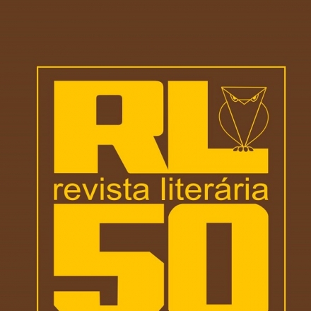 RL_50_anos