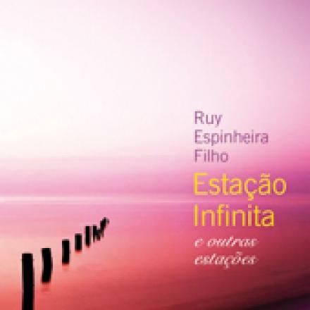 RUY_ESPINHEIRA_FILHO_Estação infinita_154