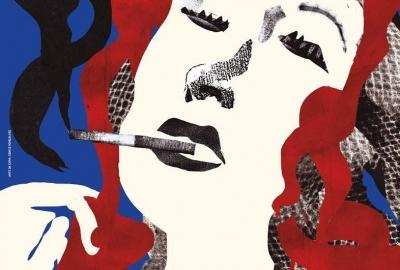 Arte da capa: Denise Gonçalves