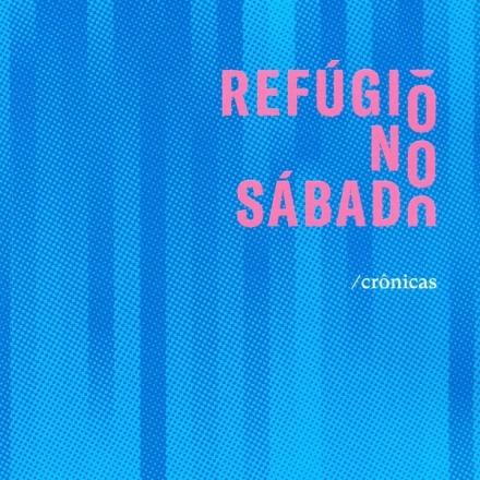 Refúgio_sábado_Miriam_Leitão