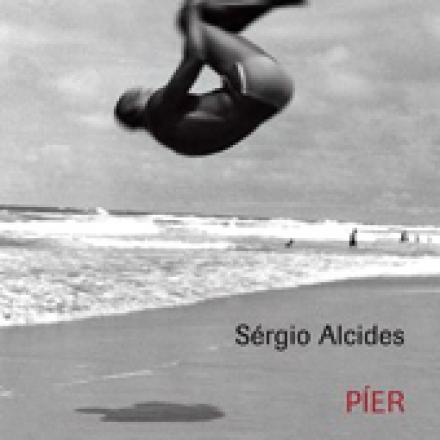 SÉRGIO_ALCIDES_Píer_154