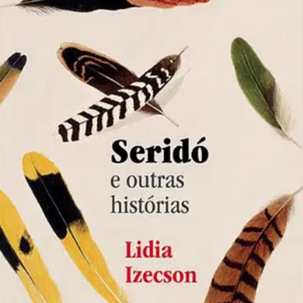 Seridó_Lidia Izecson