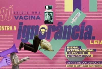 banner bienal pernambuco
