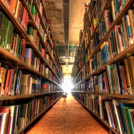 biblioteca-comunitária