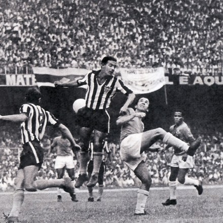 jogo_Atletico_Cruzeiro