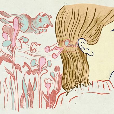 Ilustração: Thiago Thomé Marques