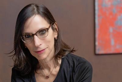 Lilia Moritz Schwarcz, coautora de