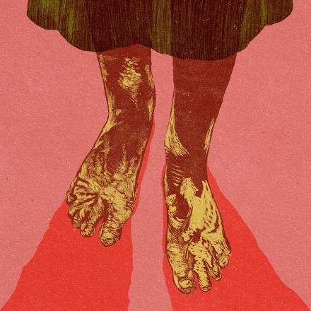 Ilustração: Juliano Soares