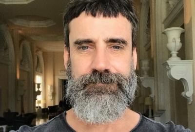 Pedro Alexandre Sanches, autor de
