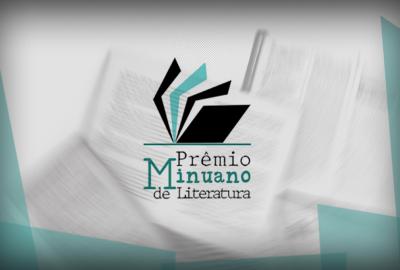 prêmio minuano
